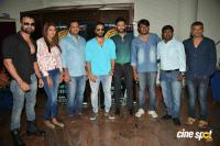 Karva Film Press Meet (6)