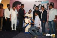 Run Antony Audio Release (27)