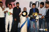 Run Antony Audio Release (28)