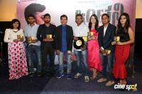 Run Antony Audio Release (33)