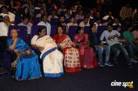 Run Antony Audio Release (34)