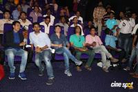 Run Antony Audio Release (35)