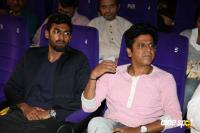 Run Antony Audio Release (8)