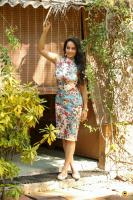Suja Varunee Latest Photos (1)