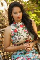 Suja Varunee Latest Photos (4)