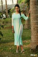 Suja Varunee Latest Photos (5)