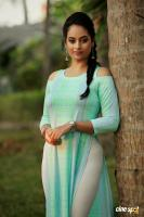 Suja Varunee Latest Photos (6)