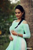 Suja Varunee Latest Photos (7)