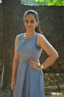 Suja Varunee at Kaathadi Audio Launch (3)