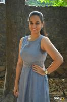 Suja Varunee at Kaathadi Audio Launch (4)