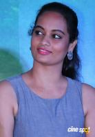 Suja Varunee at Kaathadi Audio Launch (5)