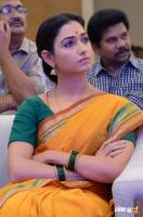 Tamanna at Abhinetri First Look Launch (36)