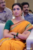 Tamanna at Abhinetri First Look Launch (37)