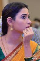 Tamanna at Abhinetri First Look Launch (39)