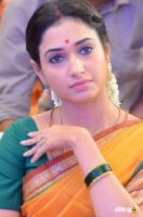 Tamanna at Abhinetri First Look Launch (44)