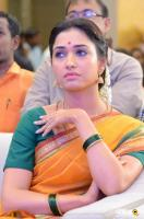 Tamanna at Abhinetri First Look Launch (45)