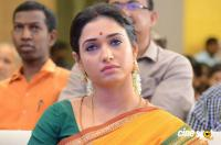 Tamanna at Abhinetri First Look Launch (46)
