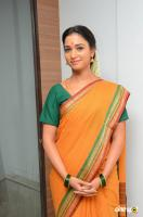 Tamanna at Abhinetri First Look Launch (8)