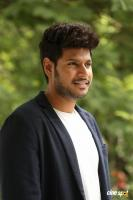 Sundeep Kishan OAT Interview Stills (52)