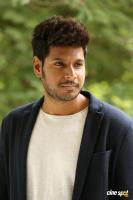 Sundeep Kishan OAT Interview Stills (53)