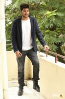 Sundeep Kishan OAT Interview Stills (58)