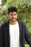 Sundeep Kishan OAT Interview Stills (60)
