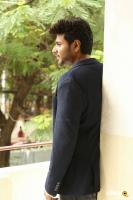 Sundeep Kishan OAT Interview Stills (61)