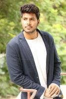Sundeep Kishan OAT Interview Stills (62)