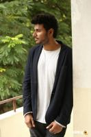 Sundeep Kishan OAT Interview Stills (7)