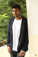 Sundeep Kishan OAT Interview Stills (8)