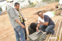 Dandupalya 2 Shooting Stills (1)