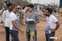 Dandupalya 2 Shooting Stills (2)