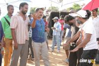 Dandupalya 2 Shooting Stills (3)