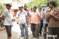 Dandupalya 2 Shooting Stills (4)