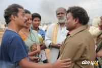 Dandupalya 2 Shooting Stills (6)