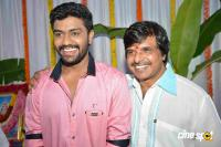 Panta Film Launch Stills