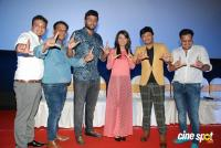 Zoom Film Trailer Release Stills