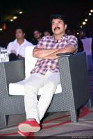 Mammootty at I Am The Beginning Kerala Launch (6)