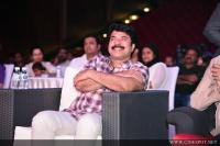 Mammootty at I Am The Beginning Kerala Launch (8)