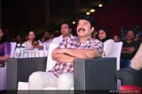 Mammootty at I Am The Beginning Kerala Launch (9)