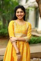 Sai Pallavi Actress Photos