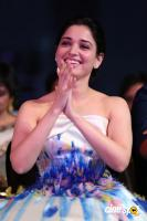Tamannaah at Filmfare Awards 2016 (2)