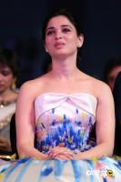 Tamannaah at Filmfare Awards 2016 (3)