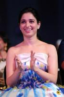 Tamannaah at Filmfare Awards 2016 (7)