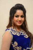 Madhavi Latha at Iddaram Audio Launch (22)