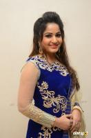 Madhavi Latha at Iddaram Audio Launch (26)