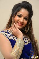 Madhavi Latha at Iddaram Audio Launch (28)