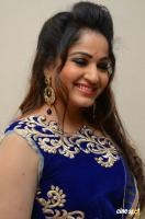 Madhavi Latha at Iddaram Audio Launch (29)
