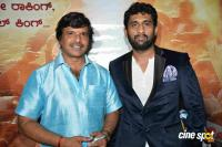 JD Film Press Meet Stills