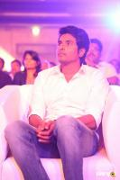 Sivakarthikeyan at Remo First Look Launch (11)